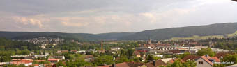 lohr-webcam-01-06-2014-16:50