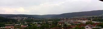 lohr-webcam-01-06-2014-17:20