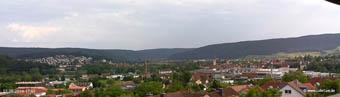 lohr-webcam-01-06-2014-17:40
