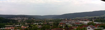 lohr-webcam-01-06-2014-18:10