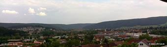 lohr-webcam-01-06-2014-18:30