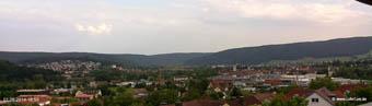 lohr-webcam-01-06-2014-18:50