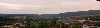 lohr-webcam-01-06-2014-19:50