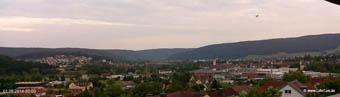 lohr-webcam-01-06-2014-20:00