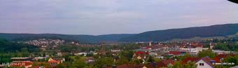 lohr-webcam-01-06-2014-21:20