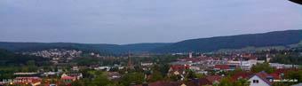 lohr-webcam-01-06-2014-21:30
