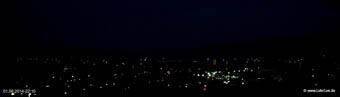 lohr-webcam-01-06-2014-22:10