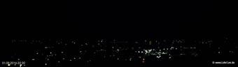 lohr-webcam-01-06-2014-22:30