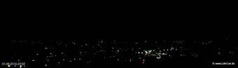 lohr-webcam-01-06-2014-23:50