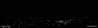 lohr-webcam-20-06-2014-03:20