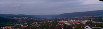 lohr-webcam-20-06-2014-04:50