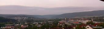 lohr-webcam-20-06-2014-05:30