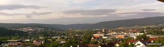 lohr-webcam-20-06-2014-06:40