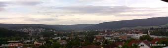 lohr-webcam-20-06-2014-07:30