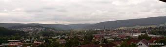 lohr-webcam-20-06-2014-08:50