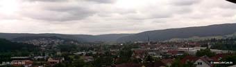 lohr-webcam-20-06-2014-09:00