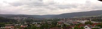 lohr-webcam-20-06-2014-09:30