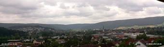 lohr-webcam-20-06-2014-10:00