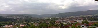 lohr-webcam-20-06-2014-10:40