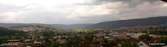 lohr-webcam-20-06-2014-10:50