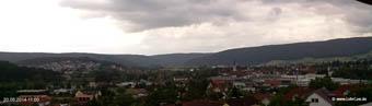 lohr-webcam-20-06-2014-11:00
