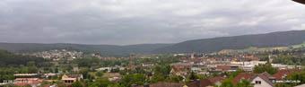lohr-webcam-20-06-2014-11:40