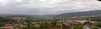 lohr-webcam-20-06-2014-11:50