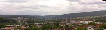 lohr-webcam-20-06-2014-12:10