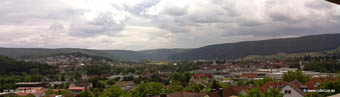 lohr-webcam-20-06-2014-12:30