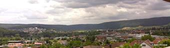 lohr-webcam-20-06-2014-12:40