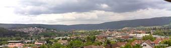 lohr-webcam-20-06-2014-12:50
