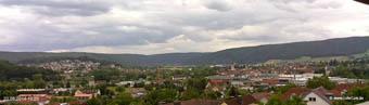 lohr-webcam-20-06-2014-13:20