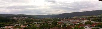 lohr-webcam-20-06-2014-13:50