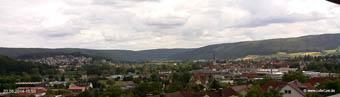 lohr-webcam-20-06-2014-15:50