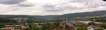 lohr-webcam-20-06-2014-16:10