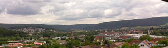 lohr-webcam-20-06-2014-16:20