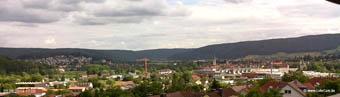 lohr-webcam-20-06-2014-17:00