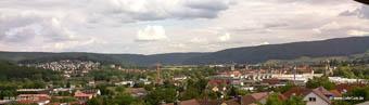 lohr-webcam-20-06-2014-17:20