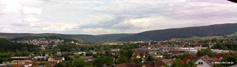 lohr-webcam-20-06-2014-17:50