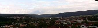 lohr-webcam-20-06-2014-18:20