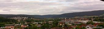 lohr-webcam-20-06-2014-19:30