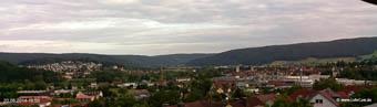 lohr-webcam-20-06-2014-19:50