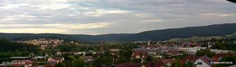 lohr-webcam-20-06-2014-20:40