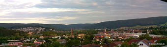 lohr-webcam-20-06-2014-20:50