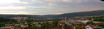 lohr-webcam-20-06-2014-21:00