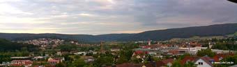 lohr-webcam-20-06-2014-21:10