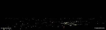 lohr-webcam-21-06-2014-00:10