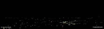 lohr-webcam-21-06-2014-00:20