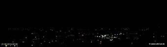 lohr-webcam-21-06-2014-00:30