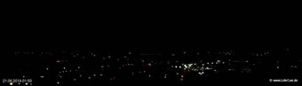 lohr-webcam-21-06-2014-01:50